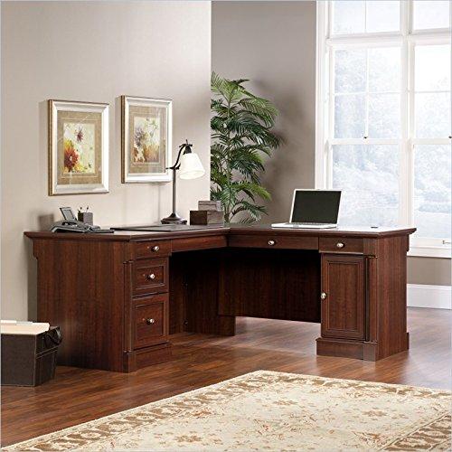 sauder-palladia-l-shaped-desk-in-select-cherry