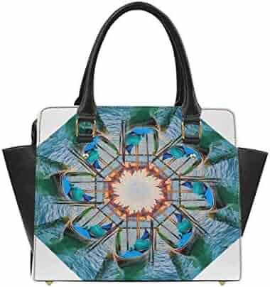 92251033dab4 Shopping Last 30 days - Shoulder Bags - Handbags & Wallets - Women ...