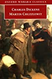 Martin Chuzzlewit, Charles Dickens, 0192834614