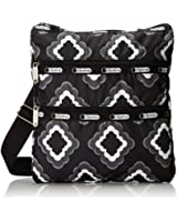 LeSportsac Madison Cross-Body Handbag