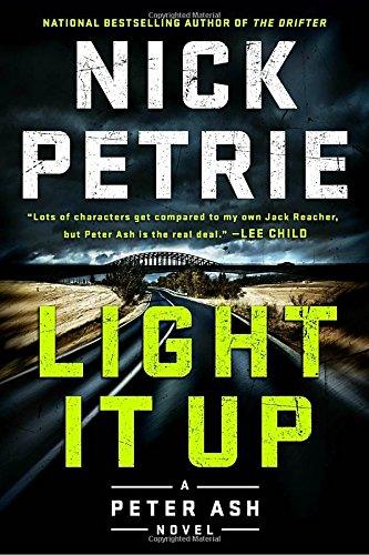 Light-It-Up-A-Peter-Ash-Novel