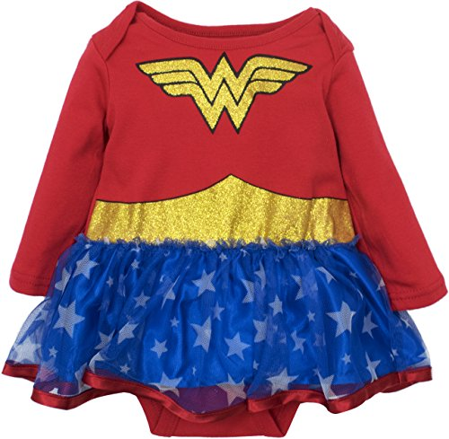 wonder-woman-baby-girls-costume-tutu-dress-with-long-sleeves