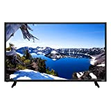 Vizio D32F-E1 D-Series 32 Class Full Array LED Smart TV (2017 Model) - Best Reviews Guide