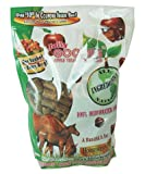 Jolly Goodies Horse Treat, 2.5 Lbs Apple, My Pet Supplies