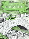 Open Sesame: Oscar's Bridge to Reading Book: Activity Book by Tiitsman Katrin (1985-05-02) Paperback