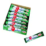 Airheads Candy- Watermelon (36 Bars) 001179