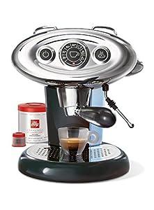 FrancisFrancis X7.1 Kapsel Espressomaschine
