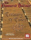 Mel Bay The Hammered Dulcimer Treasury of Tunes