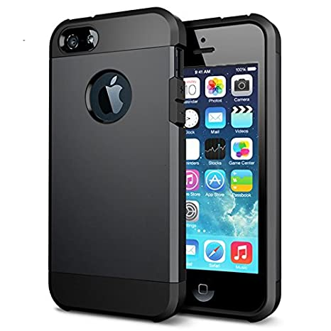 coque iphone 4 noir