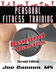 613f6c5f35c Online Personal Training Certifications  Everything You Need To Know ...