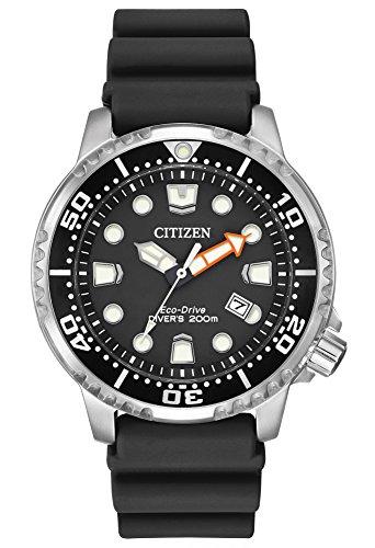citizen-mens-bn0150-28e-promaster-diver-analog-japanese-quartz-black-watch
