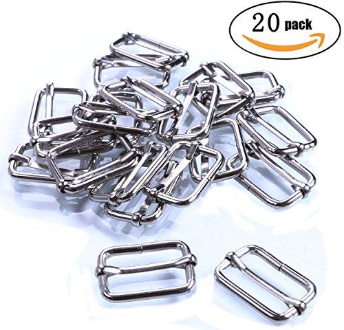 25 Mm Metal - 1