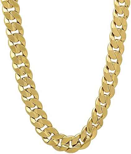 9db472f64a530 Shopping The Bling Factory - Necklaces - Jewelry - Men - Clothing ...