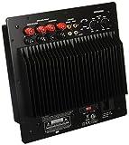 Dayton Audio SPA250 250 Watt Subwoofer Amplifier