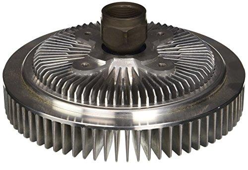 Motorcraft YB631 Fan Clutch