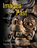 Books : Images of the Past