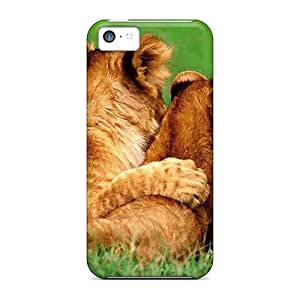 High Quality Frnds 4 Ever Cases For Iphone 5c / Perfect Cases