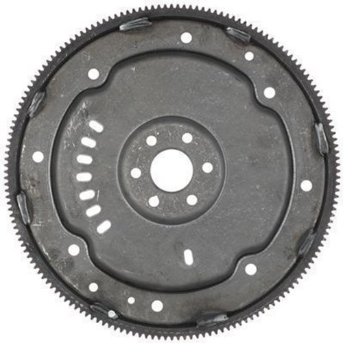 (ATP Z-345 Automatic Transmission Flywheel Flex-Plate)