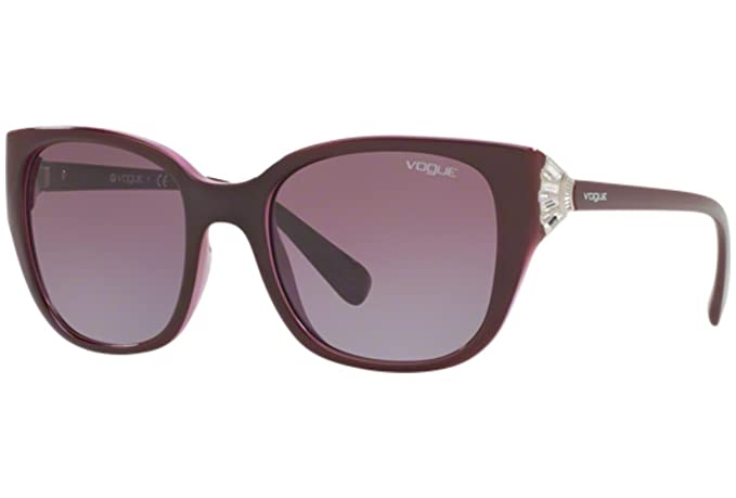 Gafas de sol Vogue VO5061SB C53 23218H: Amazon.es: Ropa y ...