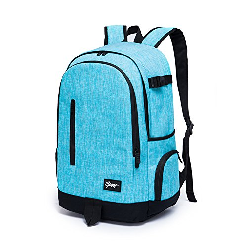 Cheap Backpacks For College