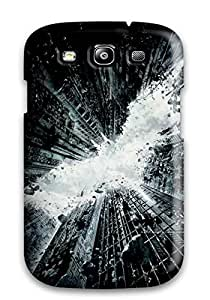 Galaxy Cover Case - IwPWgiT3200yQzql (compatible With Galaxy S3)