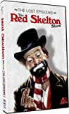Red Skelton Show - The Lost Episodes