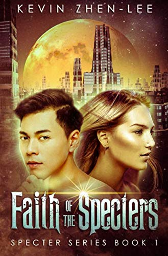 Faith Of Specters (Specter