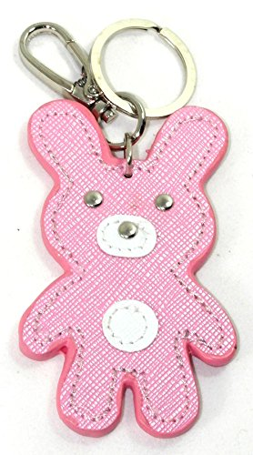 K02 PINK Keychain Keychains Keyrings Decorations product image