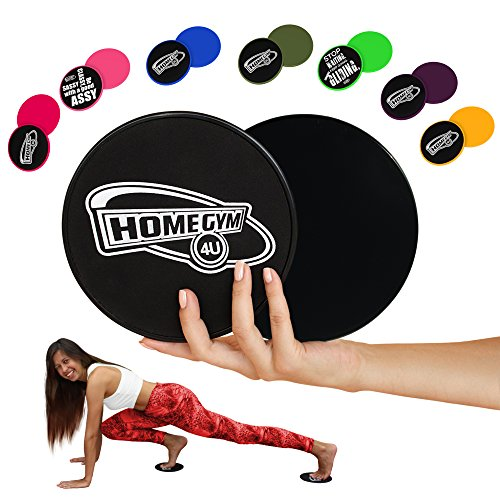 HomeGym 4U Abdominal Hardwood Equipment