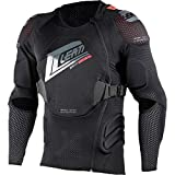 Leatt 5018101211 Body Protector 3DF AirFit