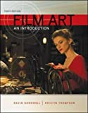 Film Art, David Bordwell and Kristin Thompson, 0073535109