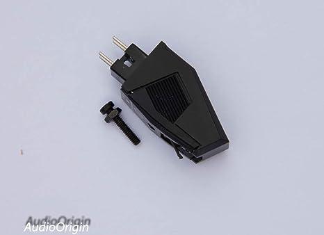 SL B30 Cartouche magn/étique mobile et stylet SL B300 aiguille pour Technics SL B210 SL BD2