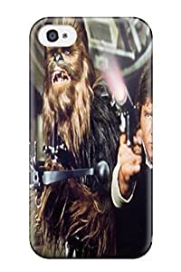 good case Durable Star Wars Back case cover/cover For Iphone j6 4.7UooVG8CM8 6 4.7