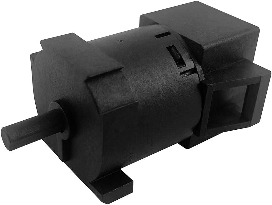 QWORK 16192099 Heating and Air Conditioning Blower Control Switch Compatible with 2002 Chevrolet Avalanche 1500 2002 Chevrolet Avalanche 2500