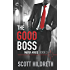 The Good Boss (Mafia Made)