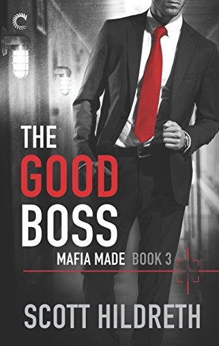 Download PDF The Good Boss