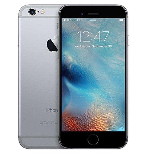 Apple-iPhone-6-16-GB-Unlocked-Space-Gray-Refurbished