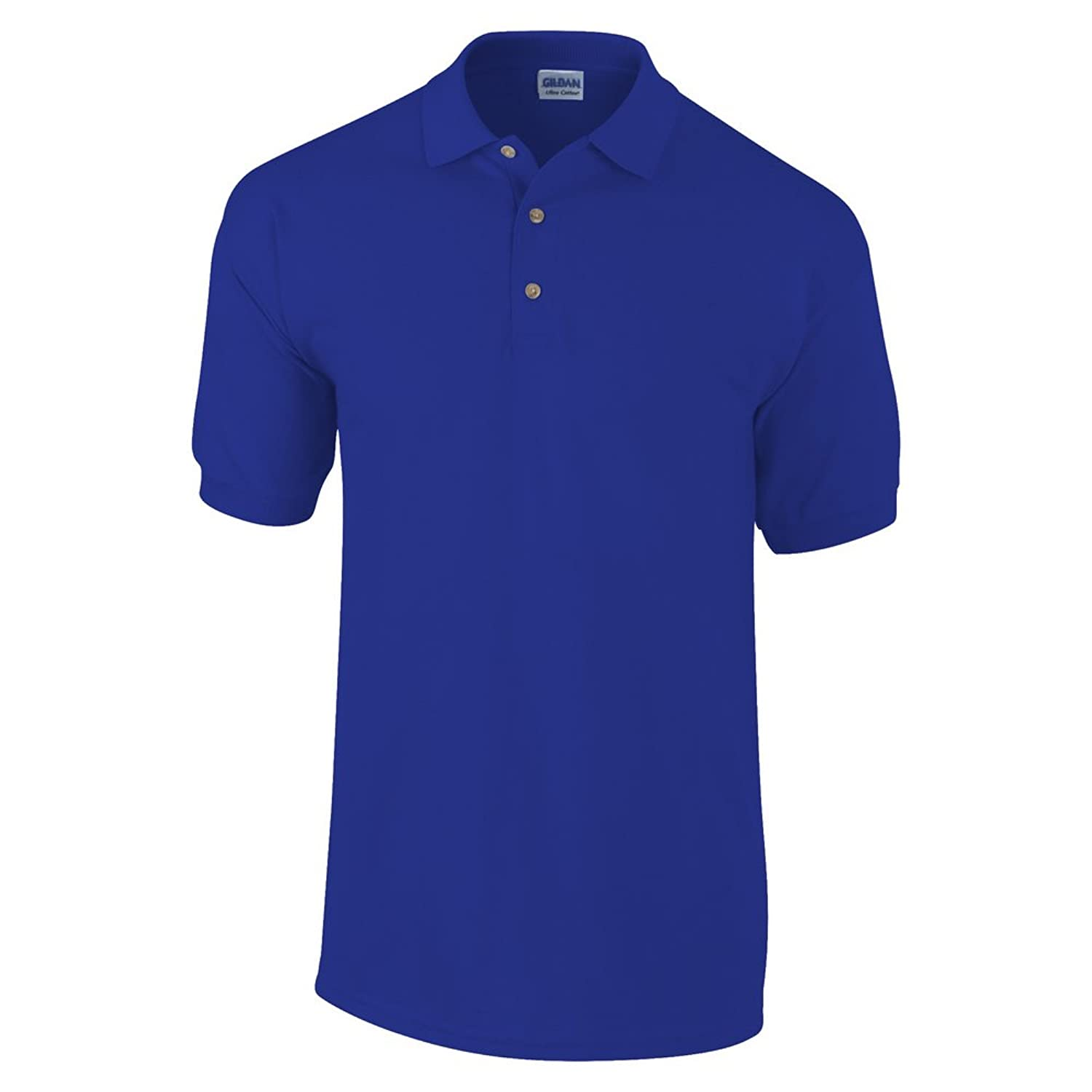Port Authority Tall Stain-Resistant Polo TLK510