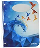 Classic Elementary Student Planner, 8 x 10'', 2017 to 2018, Grade