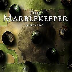 The Marblekeeper