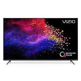 """VIZIO M558-G1 M-Series Quantum 55"""" 4K HDR Smart TV"""