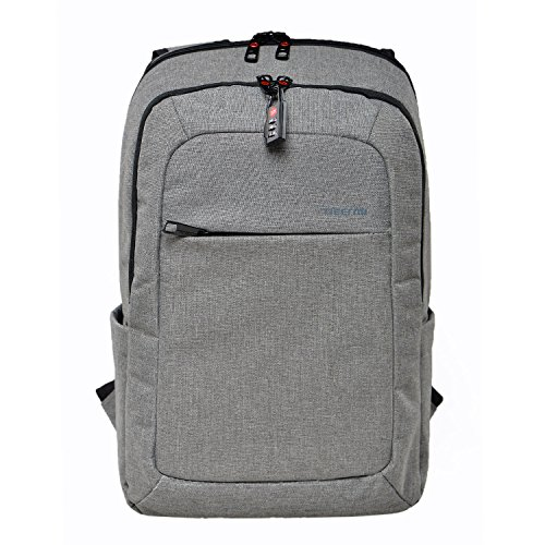 kopack-slim-business-laptop-backpacks-anti-thief-tear-water-resistant-travel-bag-fits-up-to-15-156-i