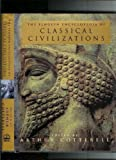 The Penguin Encyclopedia of Classical Civilizations, , 0670826995