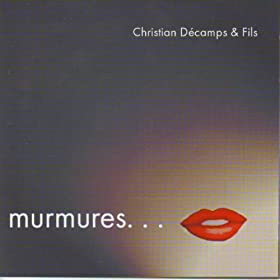 Amazon.com: Peau de lune: Christian Decamps & Fils: MP3