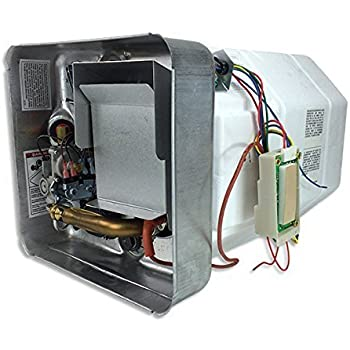 517Zw2dCdWL._SL500_AC_SS350_ amazon com suburban 5121a water heater, 6 gallon automotive  at gsmx.co