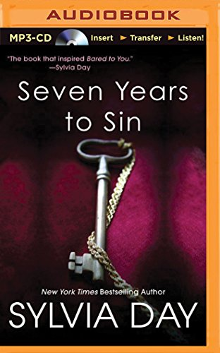 Sylvia day seven years to sin pdf aqua mail email app jaci burton free downloadzip will pay for answers to apex ap english 12 test seven years to sin sylvia day pdfrarthor sylvia day book seven fandeluxe Image collections
