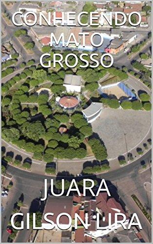 Juara Mato Grosso fonte: images-na.ssl-images-amazon.com