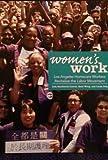 Humanization of the Workplace - The Swedish Experience : Proceedings, UCLA Seminar Staff, 0892150017
