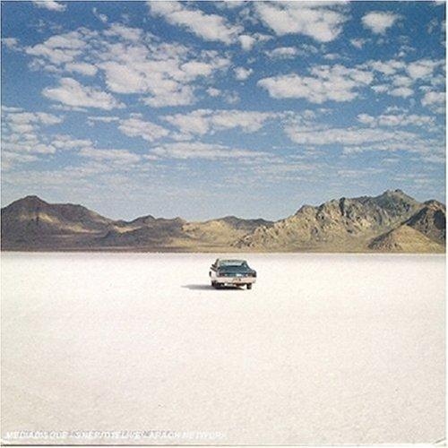 Philip Glass: Koyaanisqatsi, Glass Jukebox by unknown (1999-04-13) (Philip Glass Koyaanisqatsi)
