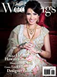 Indian Weddings (Issue #5)
